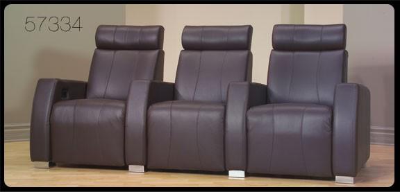 Jaymar Hanks Series Furniture At Vision Living