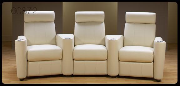 Jaymar Theron Series Furniture At Vision Living