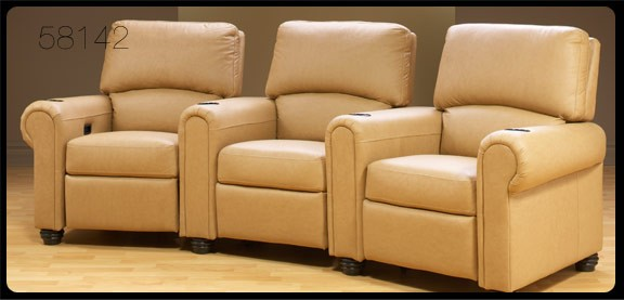 Jaymar Clooney Series Furniture At Vision Living