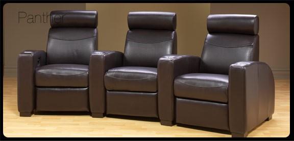 Jaymar Panther Series Furniture At Vision Living