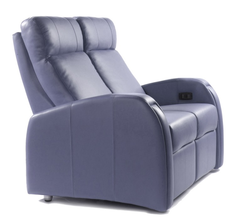 d box motion simulation seating furniture at vision living. Black Bedroom Furniture Sets. Home Design Ideas
