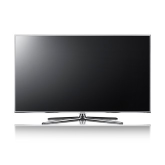 Samsung user manuals for smart tv 55 inch