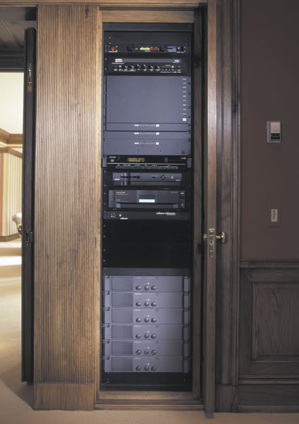 racks series store spaces large atlantic detail middle rk rack products sweetwater