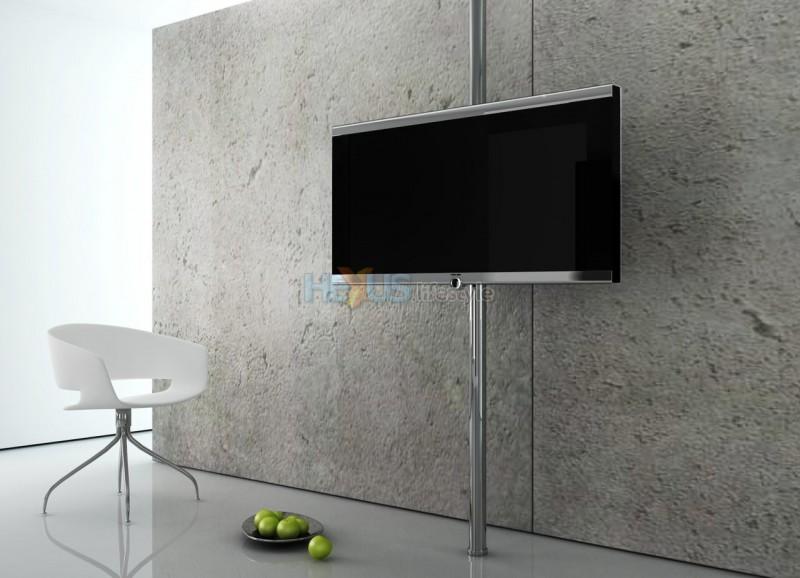 Loewe Individual 32 Compose Led Tv Tv Displays At Vision