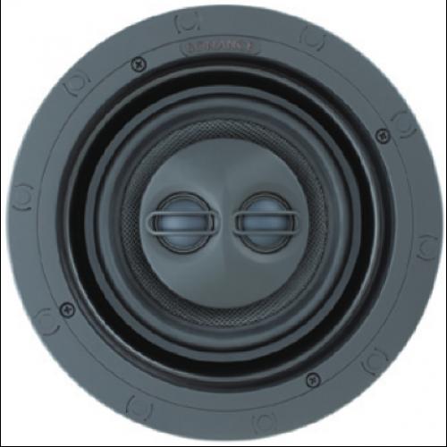 Sonance Visual Performance Vp66r Sst Surr In Ceiling