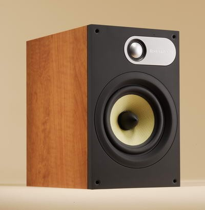 bowers and wilkins 686. bowers \u0026 wilkins 686 red cherry (ex demo) and