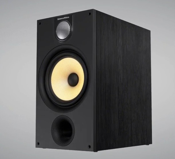 bowers and wilkins 686 s2. bowers \u0026 wilkins 686 s2 and r
