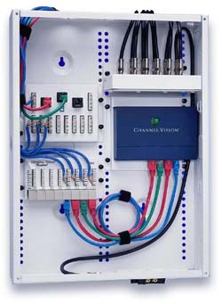 adelaide new home cabling services - vision living smart house wiring system