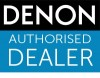 Denon Difference Vision Living
