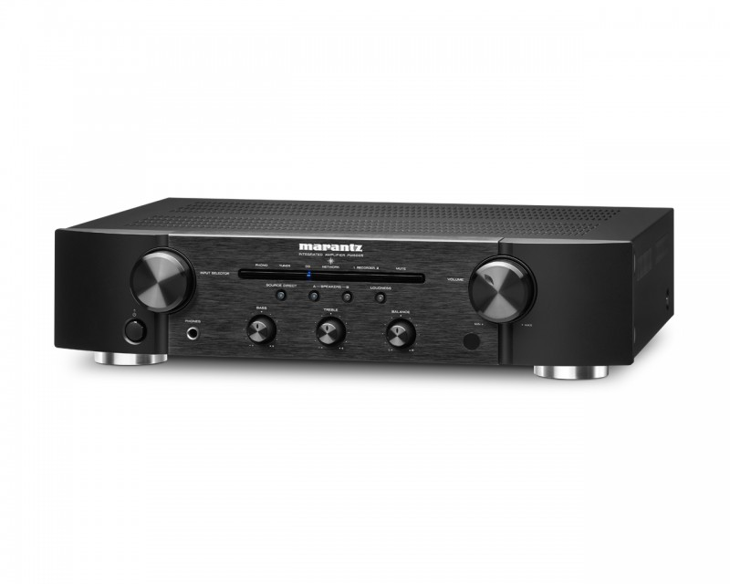 Marantz PM5005 amplifier