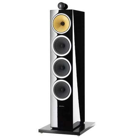Bowers & Wilkins CM10 series 2