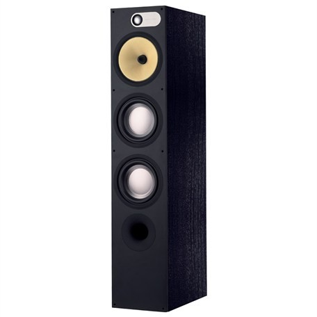 Bowers Amp Wilkins 683 Speakers At Vision Living