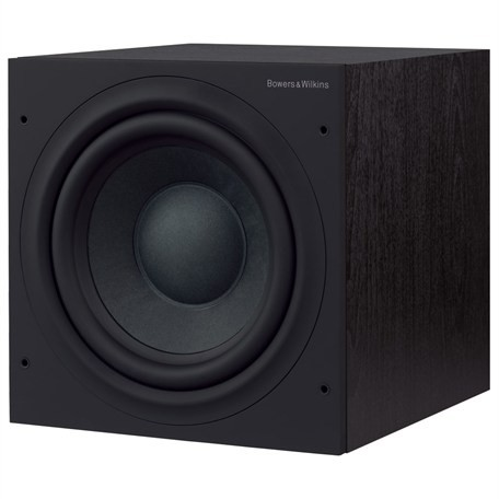 Bowers & Wilkins ASW 610XP Subwoofer