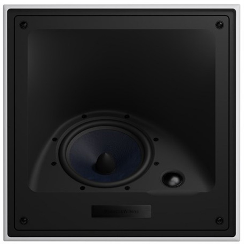 Bowers & Wilkins CCM7.5 In-Ceiling Speaker