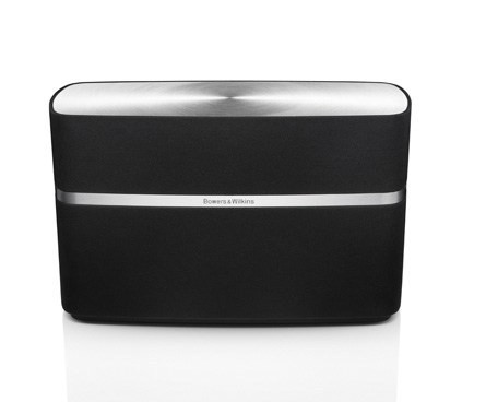 Bowers & Wilkins A5 - Wireless Music System