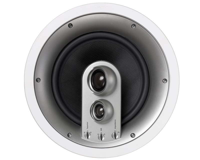 Jamo 610 LCR (In-Ceiling Speakers)