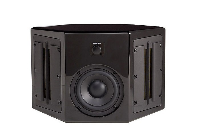 Sunfire CRM2 On-wall bi-polar rear speaker