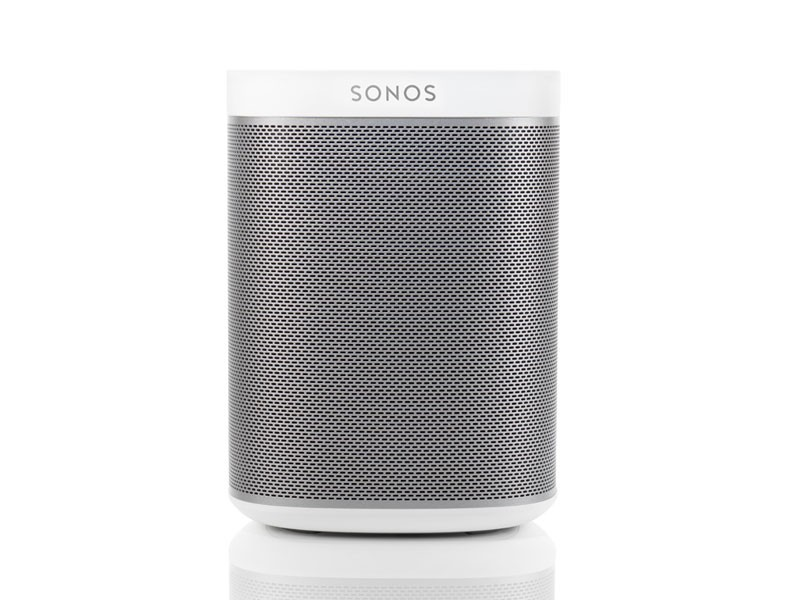 Welcome to the Sonos Support Center. Look here for answers to all your pressing questions about how to get the most out of your Sonos system.
