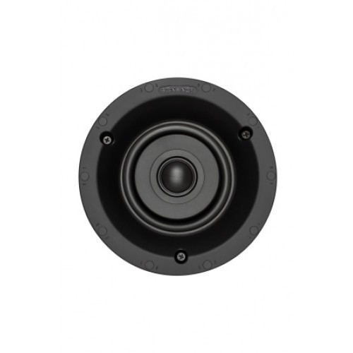 Sonance Visual Performance VP42R in ceiling speakers