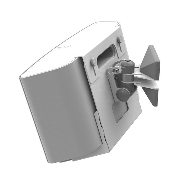 Flexson Sonos Play5 wall bracket (single)