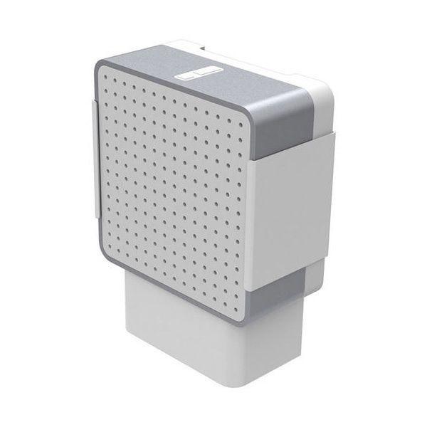 speakers brackets flexson sonos connect wall bracket