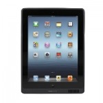LaunchPort AP3 sleeve for iPad2 and Gen 3