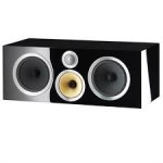 Bowers & Wilkins CM Centre 2 series 2