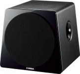 Yamaha NS-SW500 active subwoofer