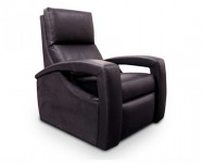 Fortress Home Cinema Seating - Crosstown