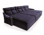 Fortress Cinema Seating - Lounges & Chaises