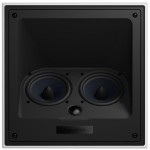 Bowers & Wilkins CCM7.4 In-Ceiling Speaker