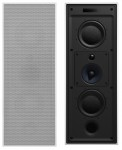 Bowers & Wilkins CWM7.3 In-Wall Speaker