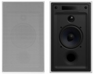 Bowers & Wilkins CWM7.4 In-Wall Speaker