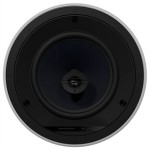 Bowers & Wilkins CCM682 In-Ceiling Speaker