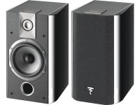Focal Chorus 705 Gloss Black