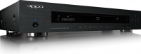 Oppo Bluray Player - BDP-103D