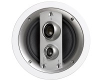 Jamo 608 LCR (In-Ceiling Speakers)