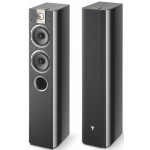 Focal Chorus 714 Gloss Black