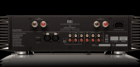 Musical Fidelity M6i amplifier (ex demo)