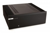 Musical Fidelity M8700M mono block power amplifier