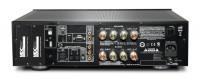 NAD C390DD Digital Direct Amplifier