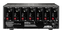 NAD T977G Home Theatre Power Amplifier