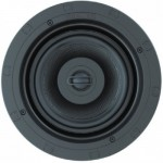Sonance Visual Performance VP64R In-Ceiling Speakers