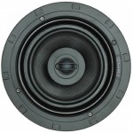 Sonance Visual Performance VP66R In-Ceiling Speakers