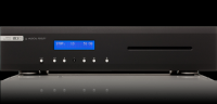 Musical Fidelity M3CD player (ex demo)