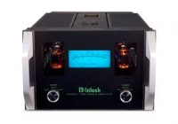 McIntosh MC2301 mono power amplifier