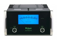 McIntosh MC601 mono power amplifier