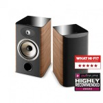 Focal JM Labs Aria 906 Bookshelf speaker (walnut)