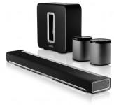 SONOS: Home Cinema Package