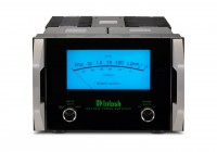 McIntosh MC1.2KW mono power amplifier